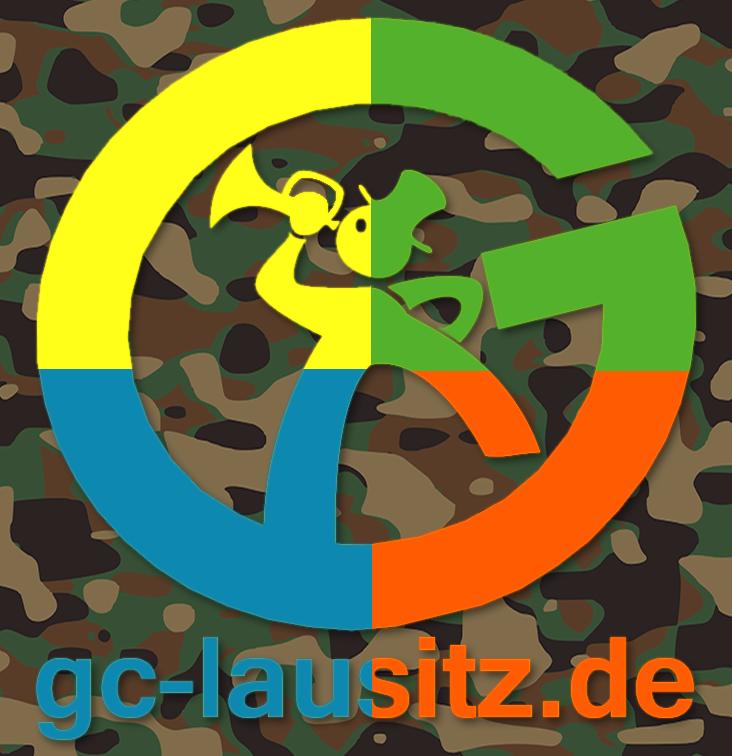 GC-Lausitz.de
