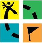 GC-Logo-Neu