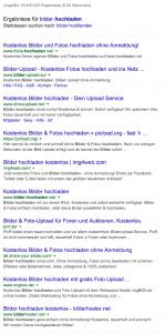 bilder-uploader_abfrage_google