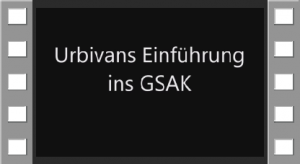 GSAK Teil1