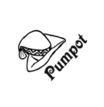 pumpot