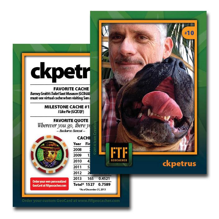 https://www.jotform.com/uploads/ckpetrus/form_files/Series3CardPromo.jpg